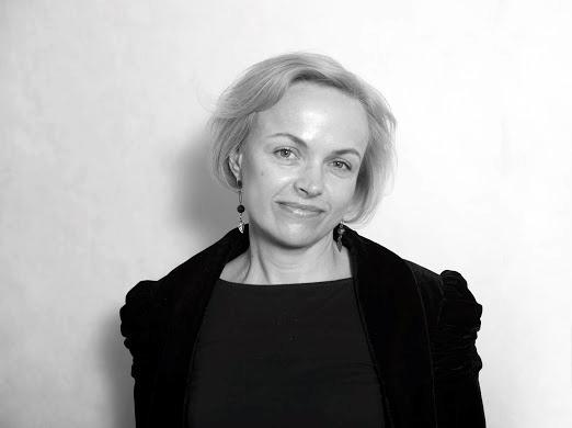 Olga Bartczak