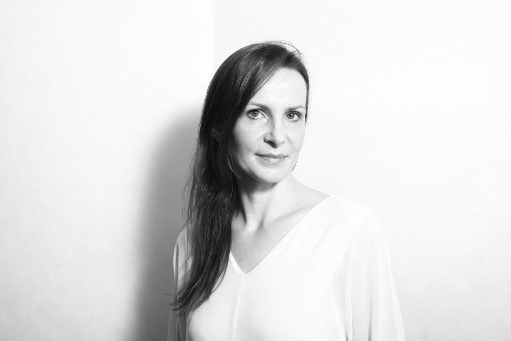 Magdalena Kaźmierczak