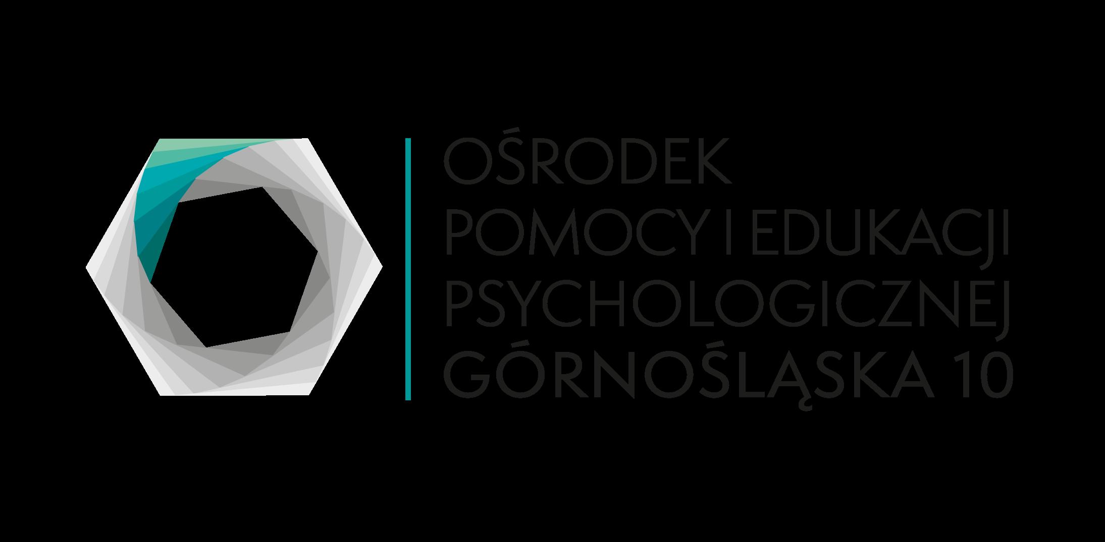 Ośrodek pomocy psychologicznej