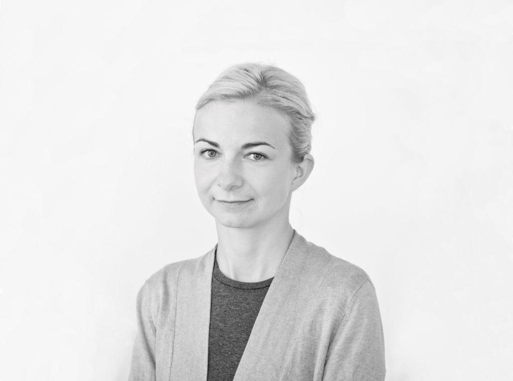Marta Tomkowicz