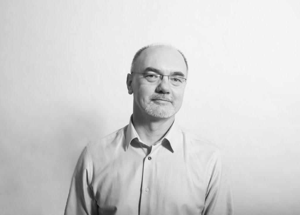 Jarosław Tobiasz