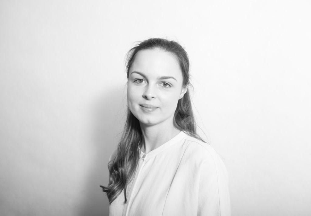 Paulina Litwa