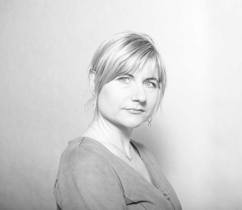 Joanna Tarasewicz